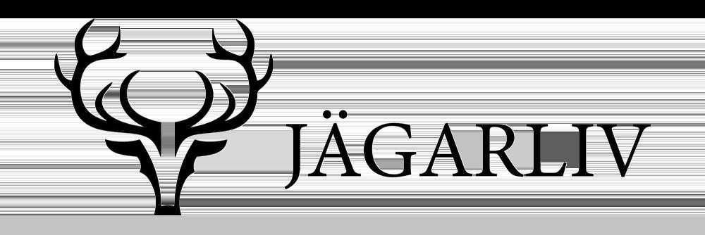 Cropped Logo 1 Png