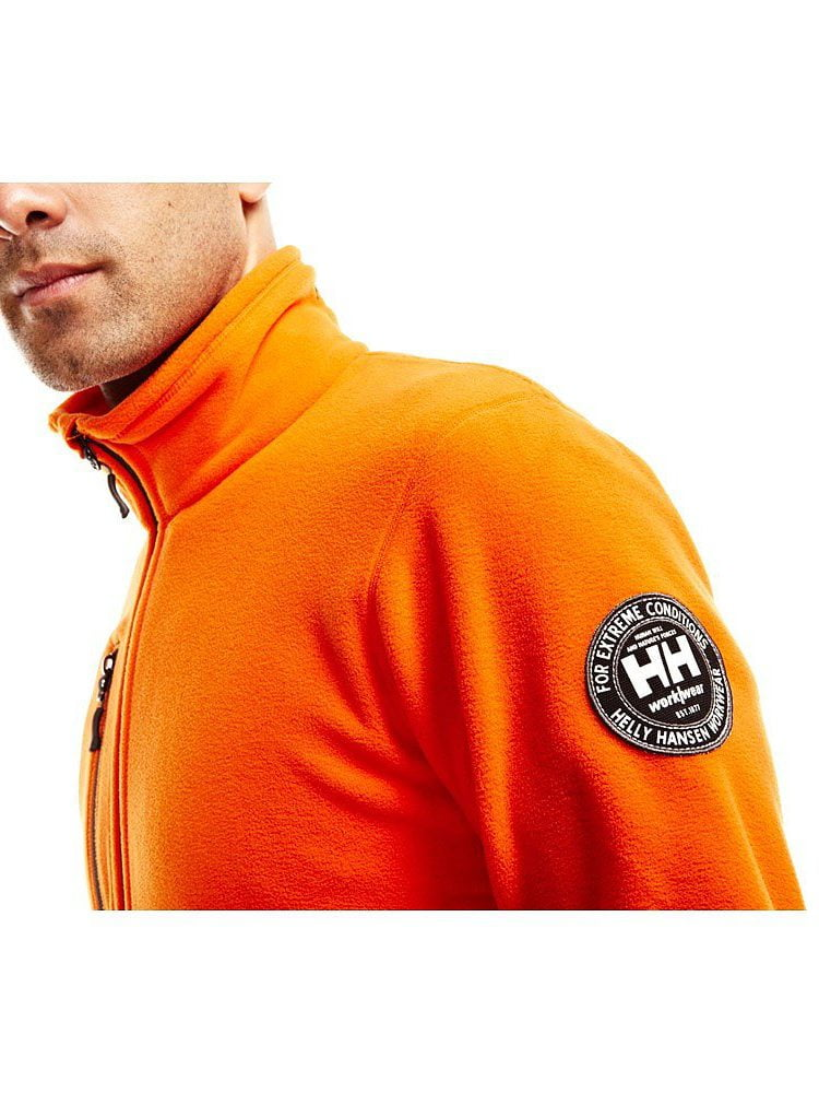 Fritidsjackor Herr | Outdoor Jacka Herr | Helly Hansen SE