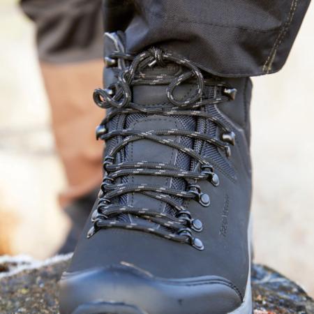 True North Boots Mount, Black