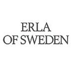 Erla of Sweden