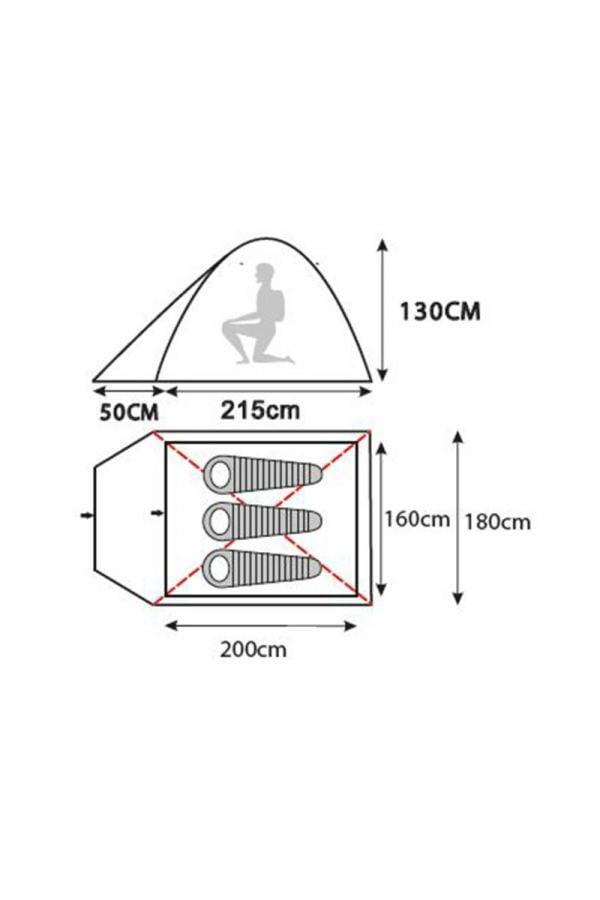 5027002 Skrea 3